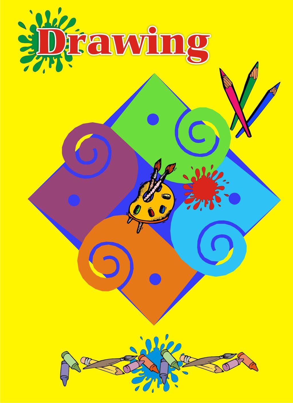 ketan chaudhary graphics designer  freelancer available