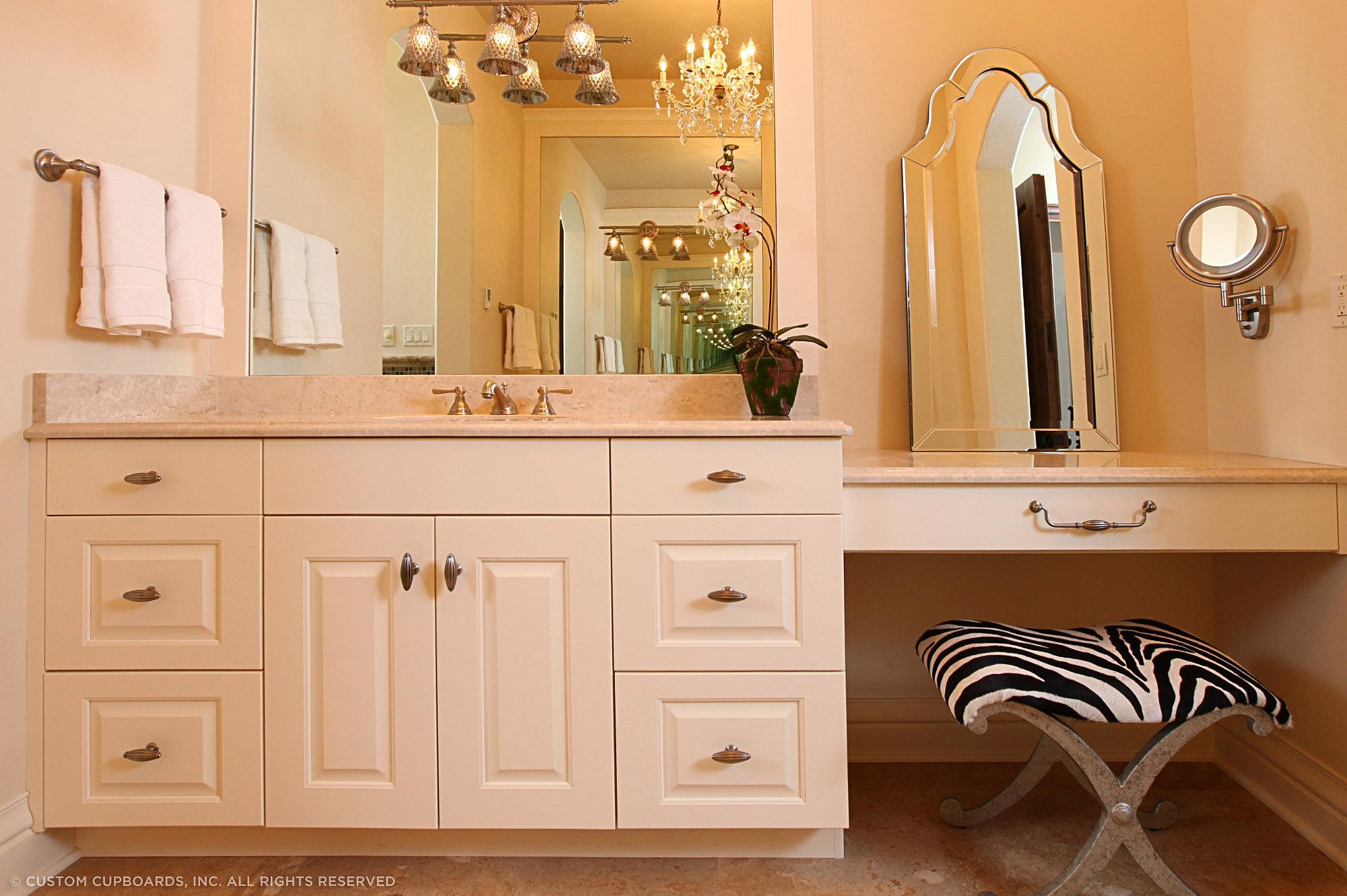 Image Result For Bathroom Realbuquerque