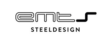 EMTS_logo steeldesign.jpg