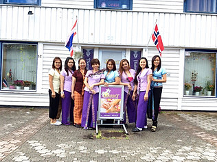 massasje i stavanger sex in bøsse thai massage