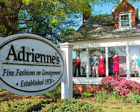Wedding Dress Shops Near Charlotte Nc 31
