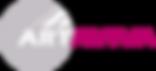 Artaviva_logo.png