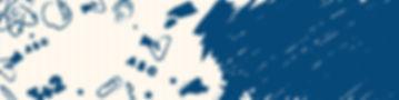 banner-ec.jpg
