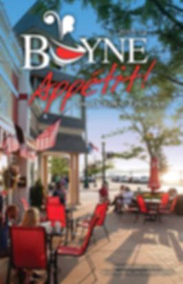 Boyne Appetit_cover(2).jpg