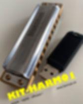 KIT-HARMO1 - copie.jpg