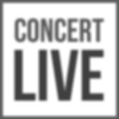 concertlive_logo_w.png