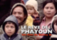 affiche phayoun copy.jpg