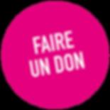 lesRestos_faireUnDon.png