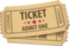 sp-tickets-600x393.png