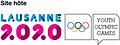 Lausanne2020_fond_blanc.png