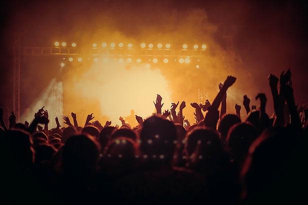 concert-3387324_960_720.jpg