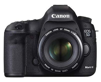 canon_eos_5d_mark_iii_500.jpg