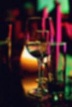 drinks-871904_960_720.jpg