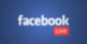 facebook_live_webradio.png