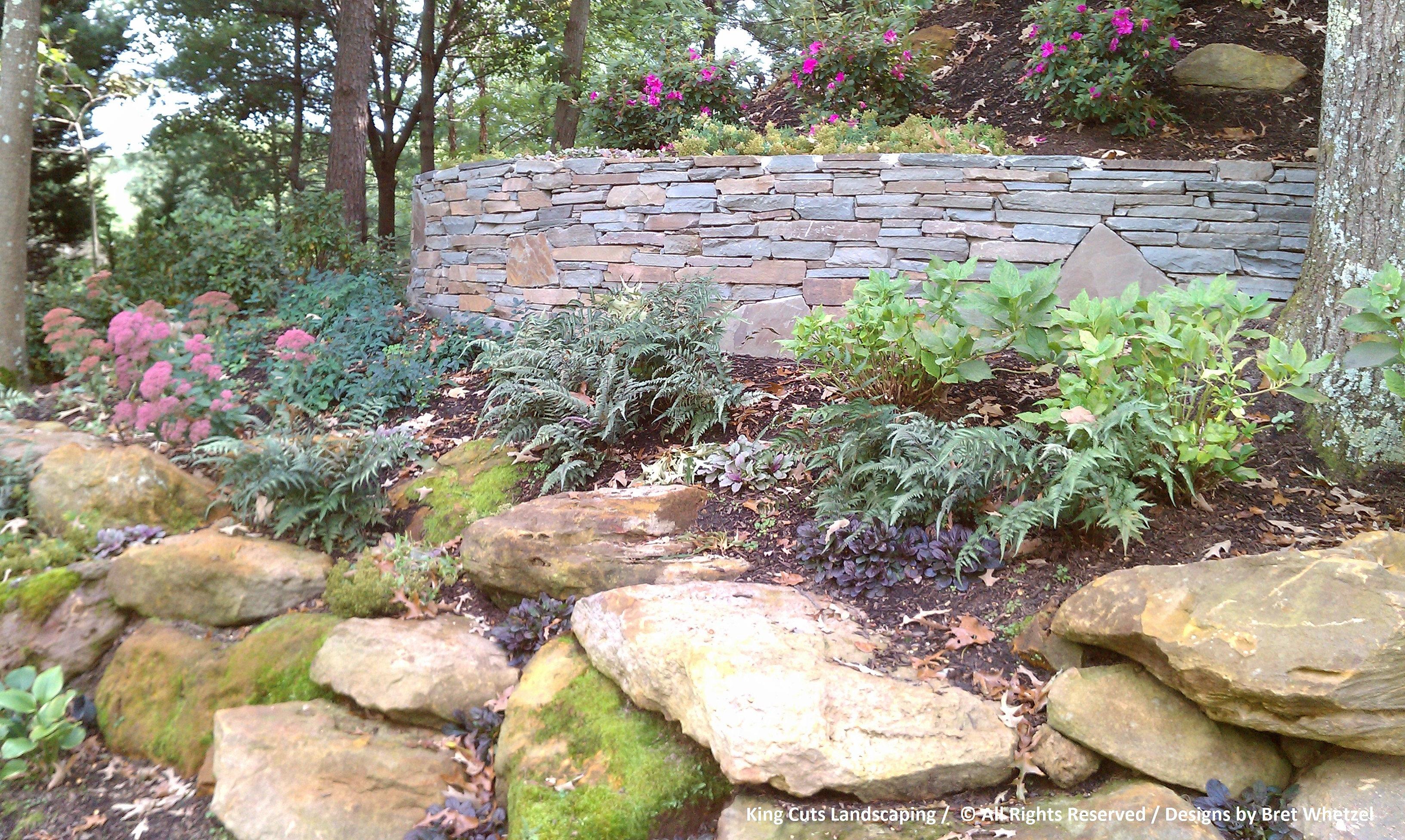 18 patio pavers landscaping annapolis md hardscape patios a