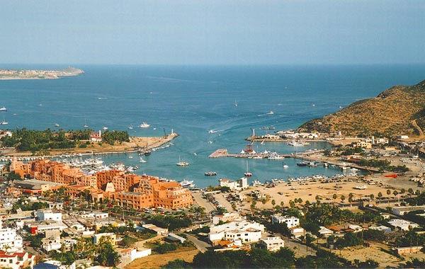 La Mejor Eleccion En Renta De Cabo San Lucas Baja California Sur  Wix