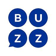 Buzz travel.jpg