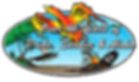 Kahului Carpet Logo.png