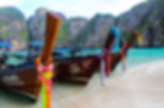 phi phi maya 2.jpg