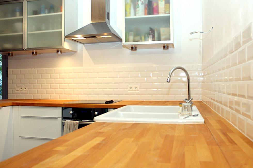 Bricolage domicile for Carrelage metro bordeaux