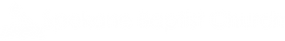 SBC Logo WhiteTrans Long LG LOGO.png