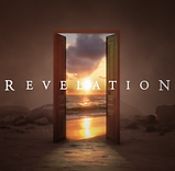 RevelationSeries.png