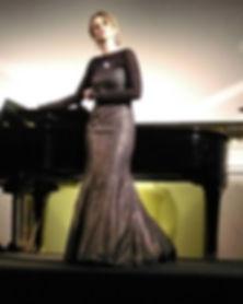Edyta Piasecka_koncert_Fot.JKosiorek.jpg