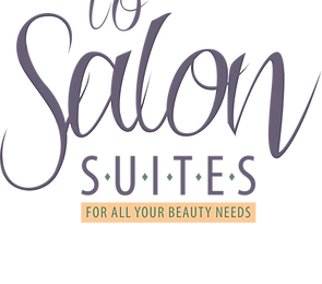 to-salon-suites