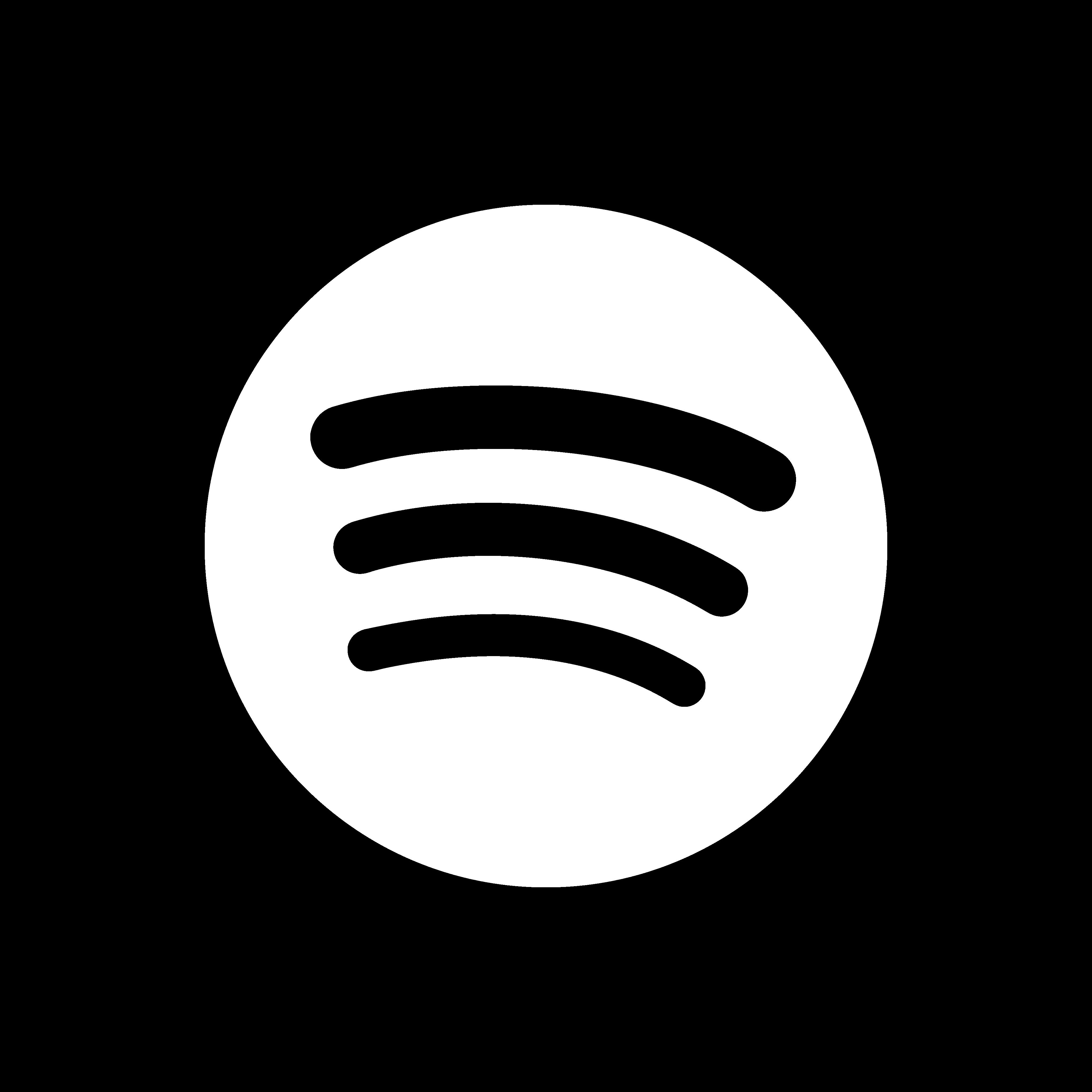 http://open.spotify.com/album/2AE6n7c0sYbIrP0hYQ0tgi