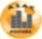 logo ASAC.png