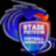 logo SPFA_new.png