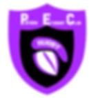 PEC rugby.jpg