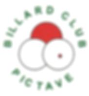 billard_club_pictave.png