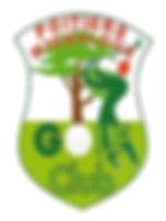 logo-Golf club.jpg