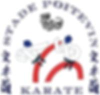 logo_SP_Karaté.jpg