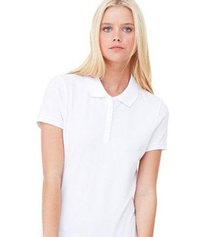 T shirt printing in miami for Miami t shirt printing