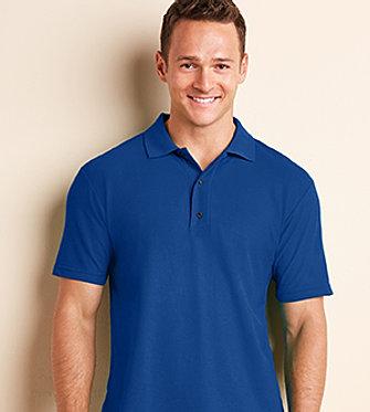 International Sporthshirts Of Miami