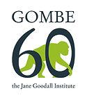JGI Gombe 60 w_ JGI Logotype.jpg