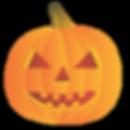 1503699132Halloween-Pumpkin-PNG-Free-Kid