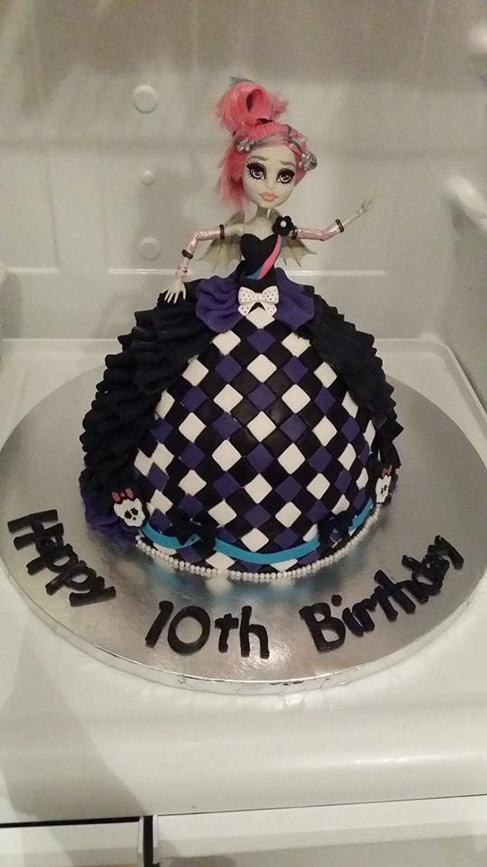 Cake Artist Rachel Mount : Rachel Bailey - Cake Artist, wedding cakes nc Special ...