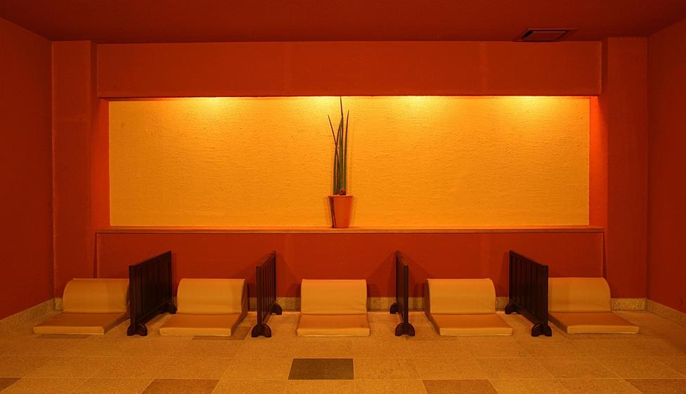 【別府の岩盤浴5選】温泉とセットで楽しめるおすすめスポットを紹介!