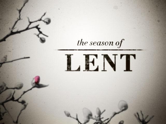 lent_season_title_still.jpg