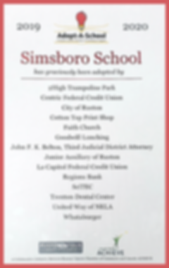 Adopt a School Partners 2019-20-01.png
