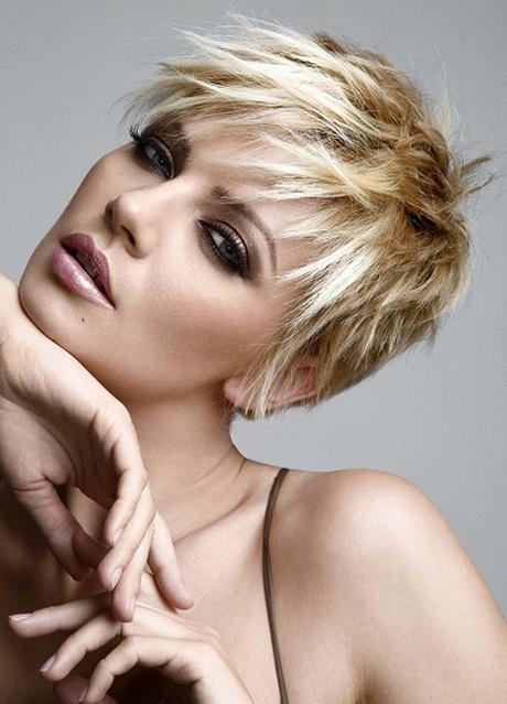 corte de pelo modernos para mujeres 03png - Corte De Pelo Moderno