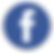 Facebook png review.png