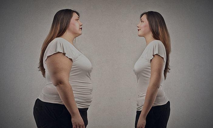 Белковая диета при беременности какие продукты можно есть