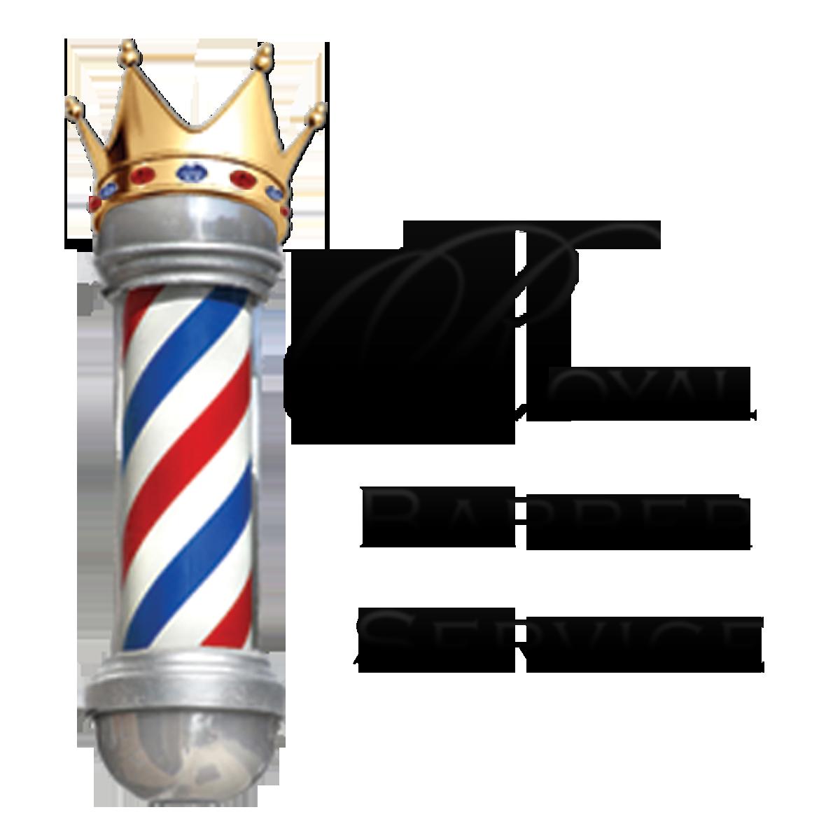 Barber Services : Royal Barber Service