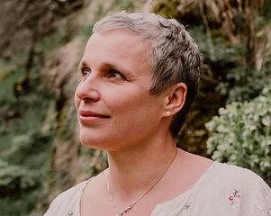 Céline Larigaldie tarifs