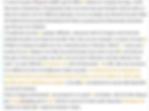 correction rédaction traduction allemand rédacteur web correctrice traductrice écrivain public correcteur traducteur nérac lot et garonne 47 condom gers 32 écrire aide soutien
