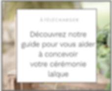 ceremonies bilingues_edited.jpg